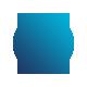 Telekommunikation WLAN Icon