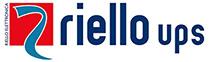 Riello Logo