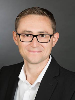Alexander Braun Enerplex