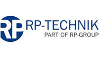 RPTechnik