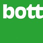 Kundenlogo_bott